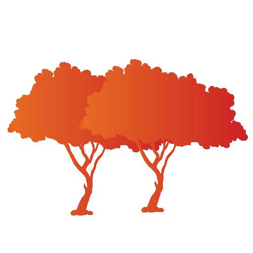 redstone_tree