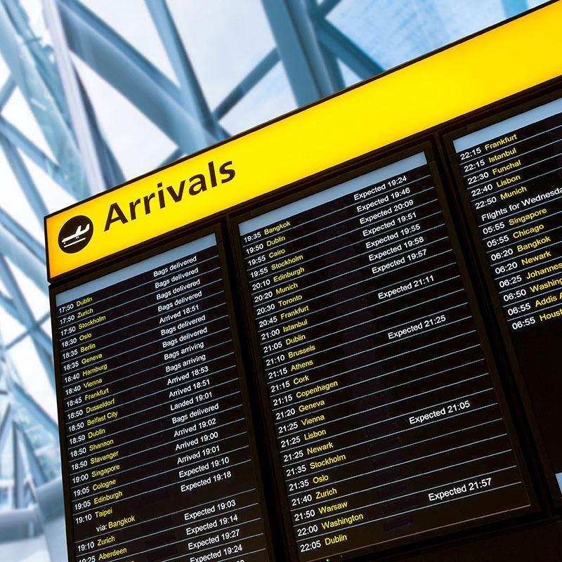 Arrivals-board-AdobeStock_78676223