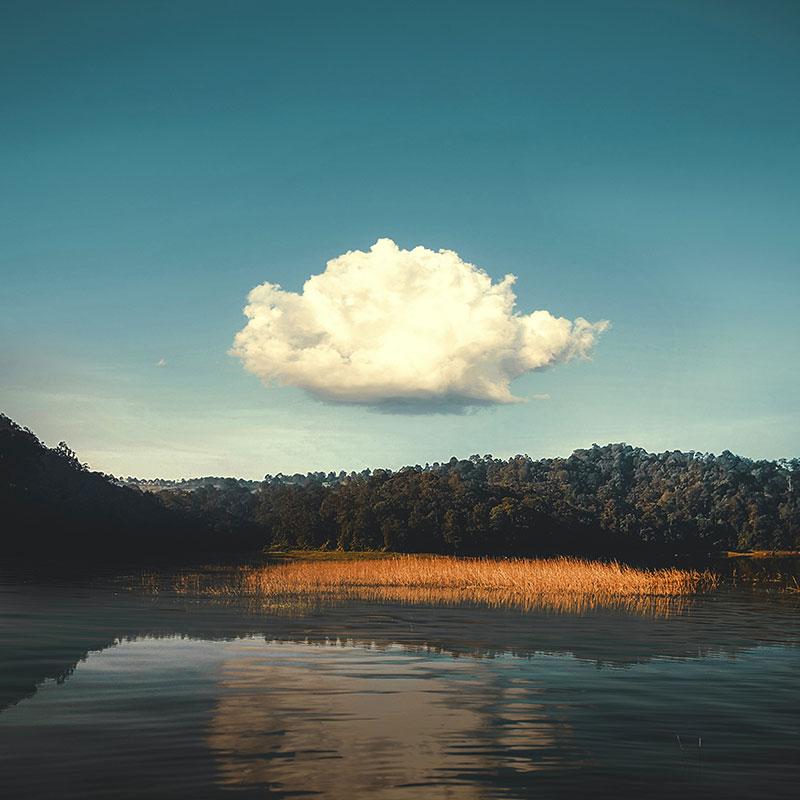 Cloud-sq