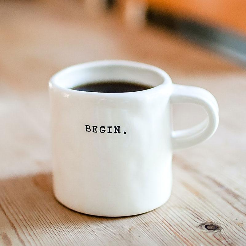Coffee-Sq