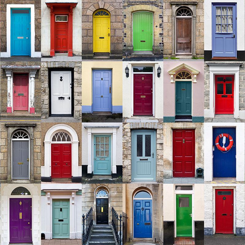 Property-Doors-